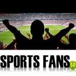 Sports Fans Plus