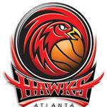 Hawks Red