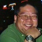 Jeffrey Yong