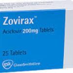 -- Buy ZOVIRAX --
