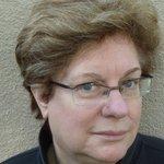 Diane Pucin