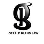 Gerald Bland