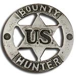 Portland Bounty Hunters