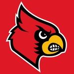 Columbus Cardinals