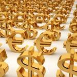 Regal Assets Problems