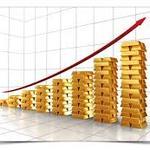 Goldline Vs Capital Gold