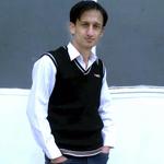 Shanawar Sajjad