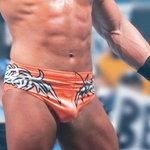 Randy Ortons Boner