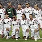 Milanista121