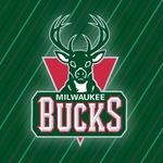 I am a Bucks fan