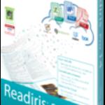 readiris pro gratis