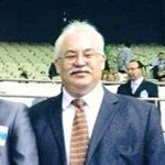 Tony Bretado