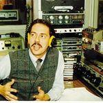 Bob Shomper