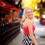 Paige Lowary