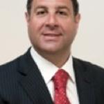 John Gallucci Jr