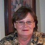 Glenda M. Cochran