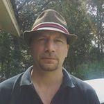 David Zona