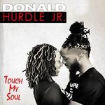 Donald Hurdle Jr.