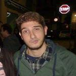 Alessio De Nicolo