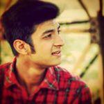 Nasif Azwad