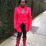 Joyce Kabura