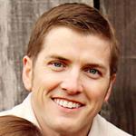 Brandon Mellor