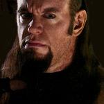 Undertaker's Goatee