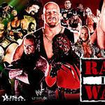 Heros of Wrestling