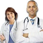 Cheap generic neurontin without prescription