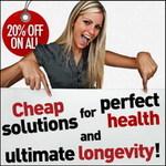Buy discount wellbutrin with no prescription