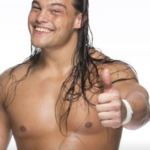 The Inspirational Bo Dallas