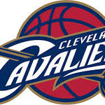 Cleveland Fan Since July 11 2014