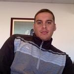 Anthony Witrado