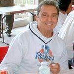 Peter Bologna