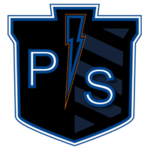 PerfectStreak.com Fantasy Sports