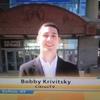 Bobby Krivitsky