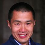 Ed Feng