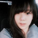 S.J. Park