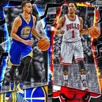 NBA Supreme Bandwagon Overlord