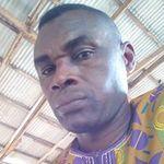 Frank Igwe