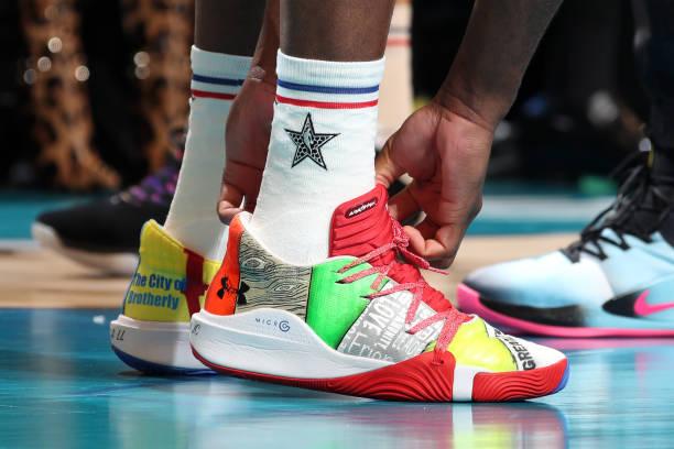 710a3e142699 NBA All-Star Kicks 2019