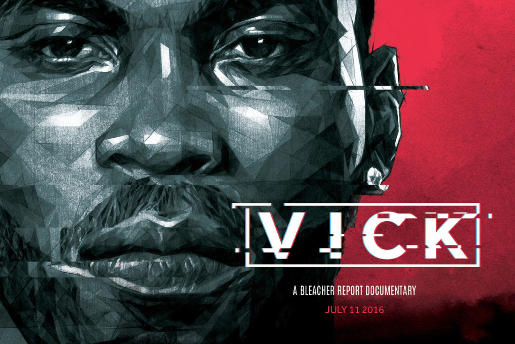Michael Vick Bleacher Report