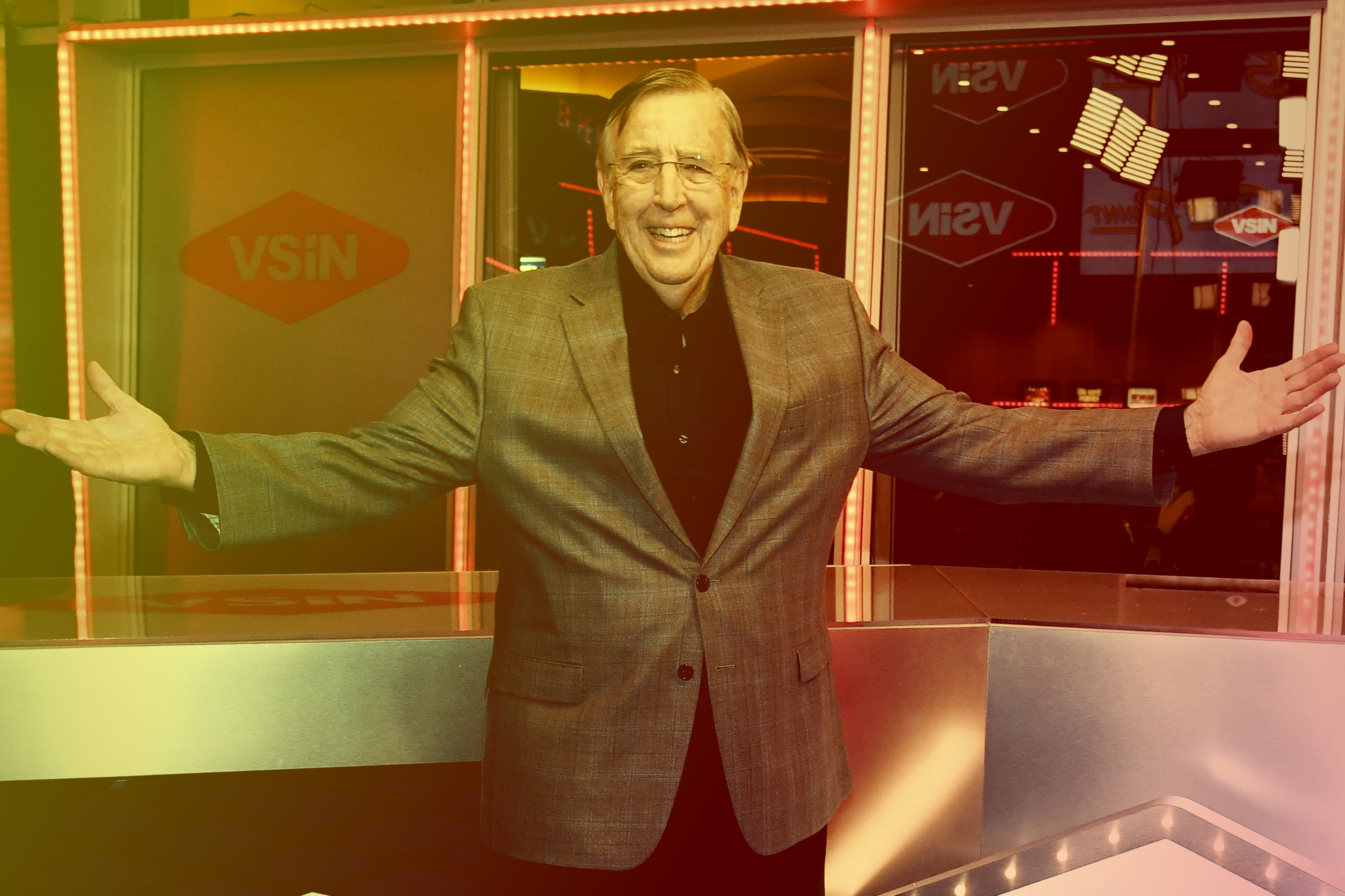 Brent musburger bets on games delaware park sports betting address stamp