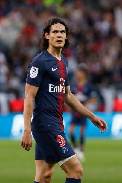 a5c842f1 PSG Say Kylian Mbappe Will Not Be Sold This Summer Amid Transfer Rumours |  Bleacher Report | Latest News, Videos and Highlights