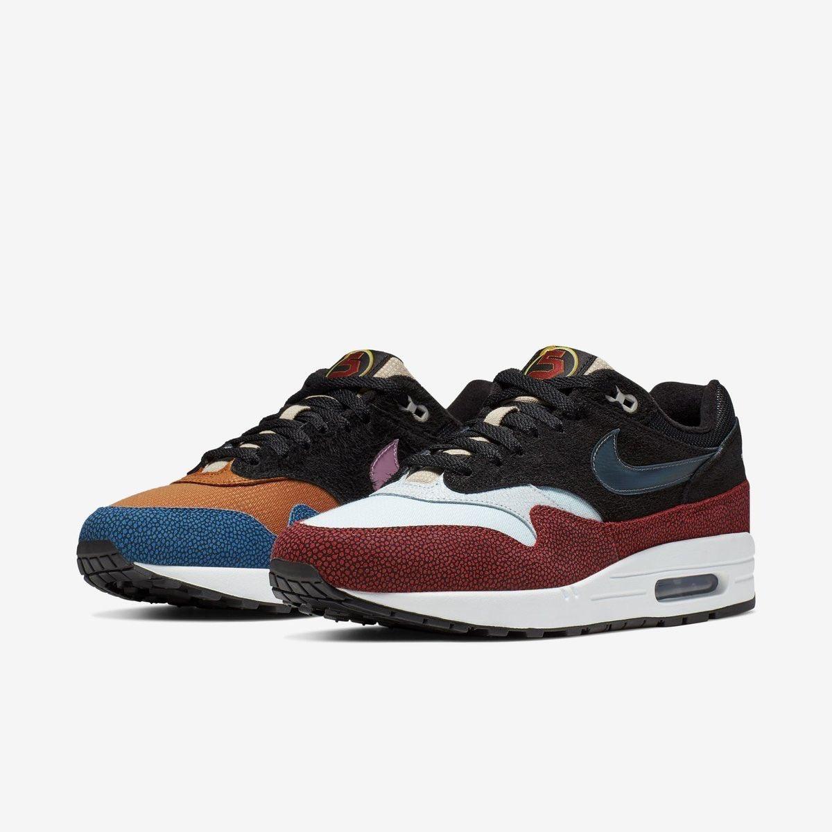 461cf5a218c76 Nike
