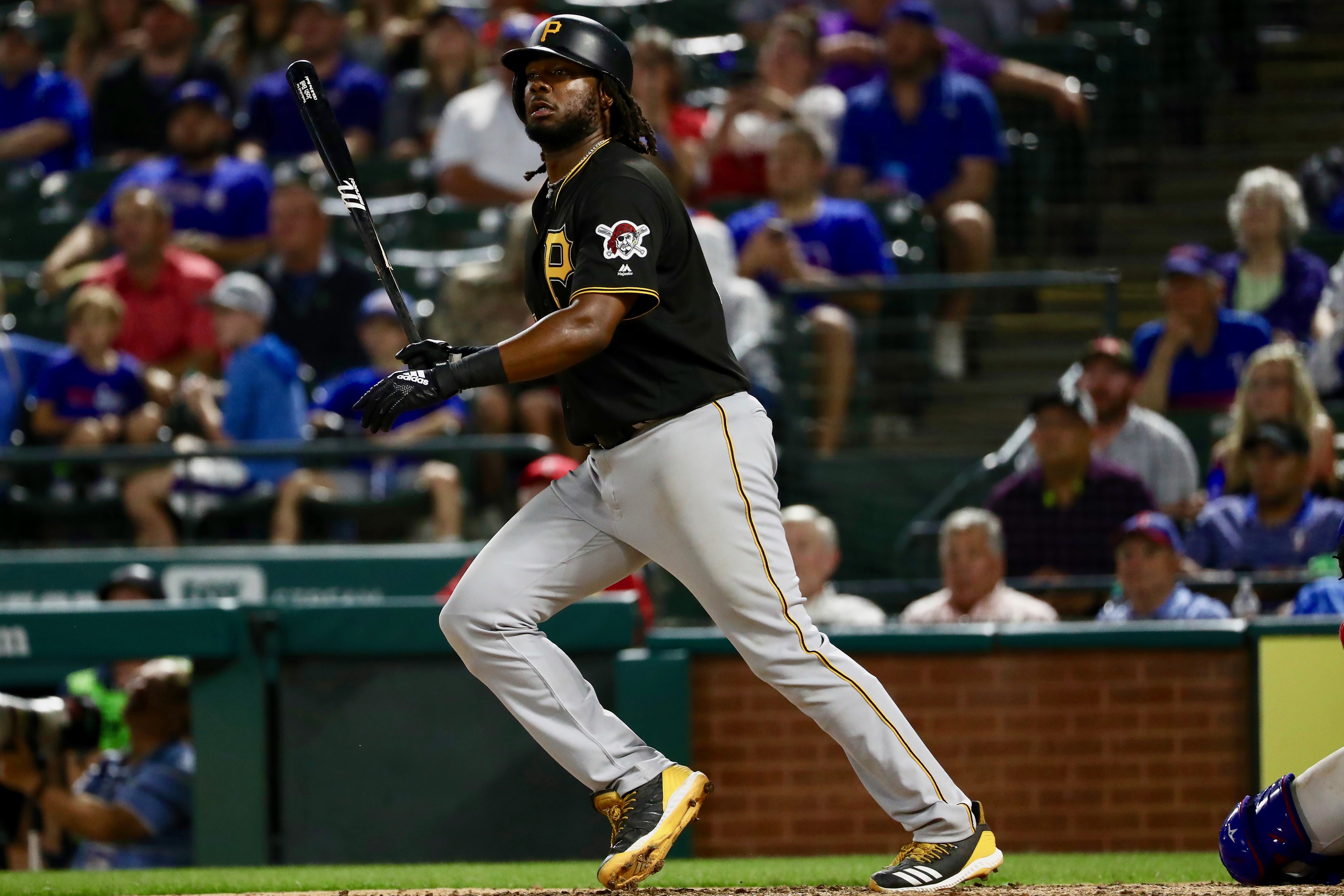 Pittsburgh Pirates | Bleacher Report | Latest News, Scores