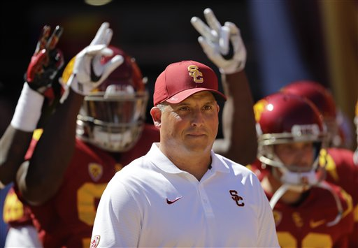 National Signing Day 2017: Live Recruit Commitments and