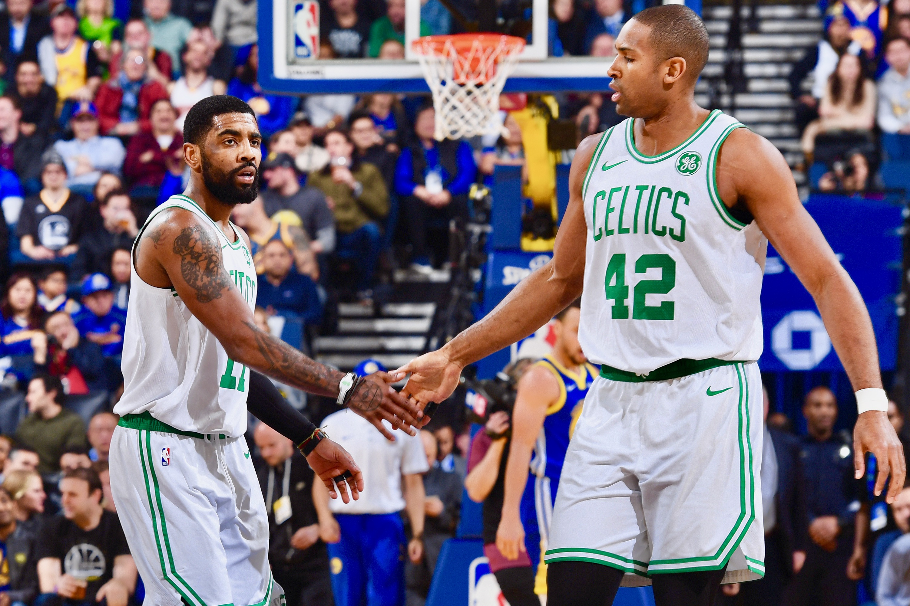 aca6f4d170f Is Social Media Addiction in the NBA Out of Control? | Bleacher Report |  Latest News, Videos and Highlights