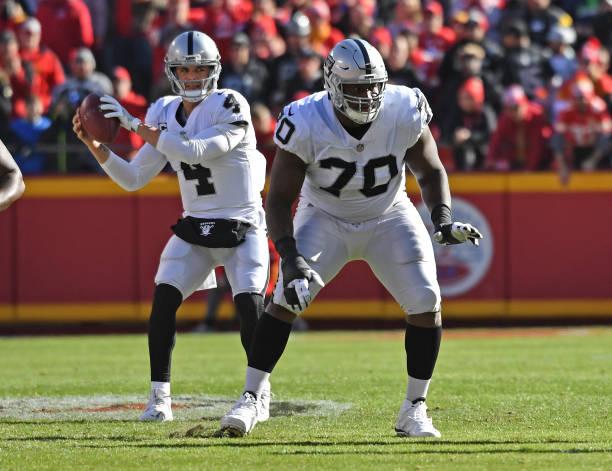 Oakland Raiders Draft Countdown Making the Case for Amari Cooper