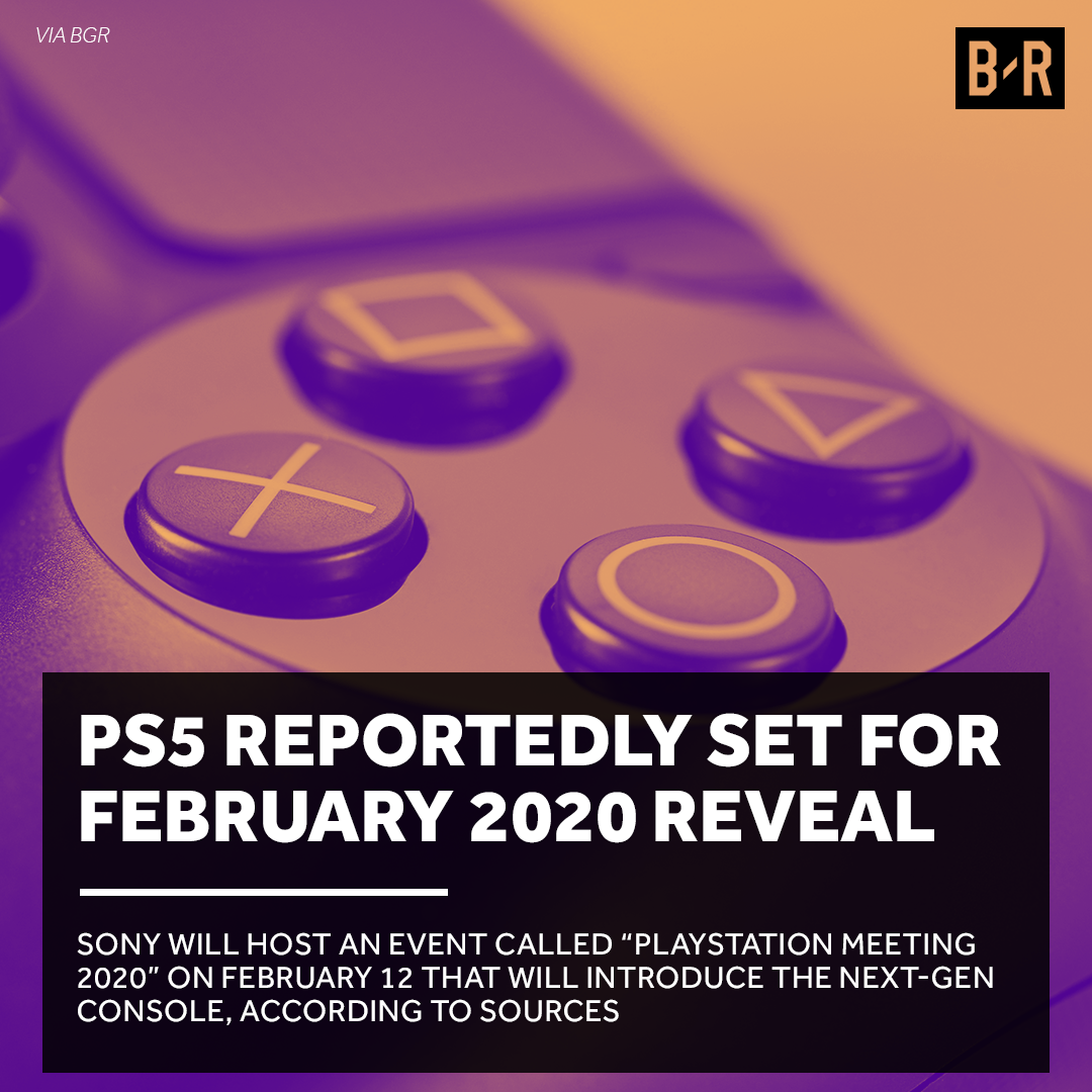PlayStation | Bleacher Report | Latest News, Videos and
